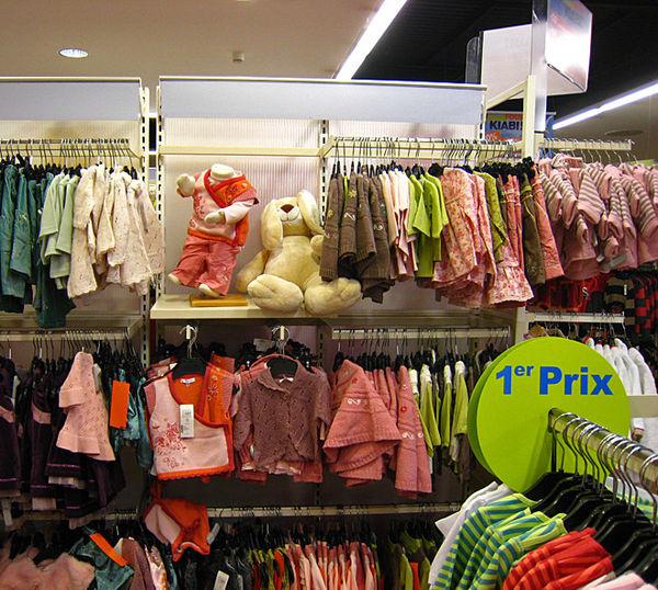 Качественная Дешевая Одежда