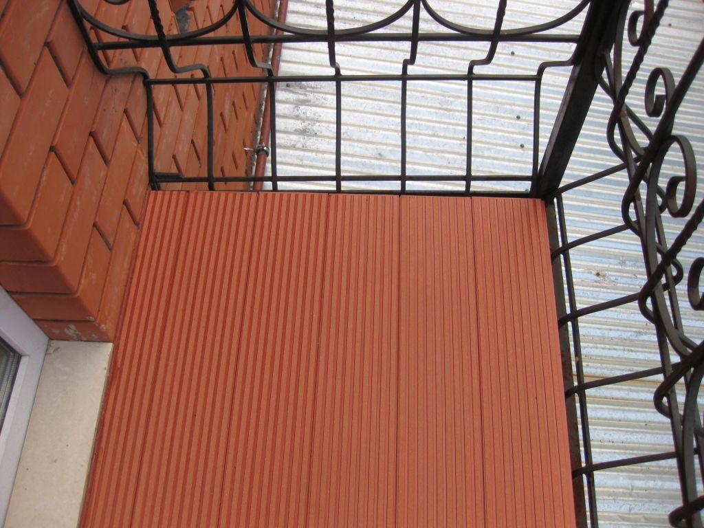 Фото декинга террасная палубная доска на фото - декинг на ба.