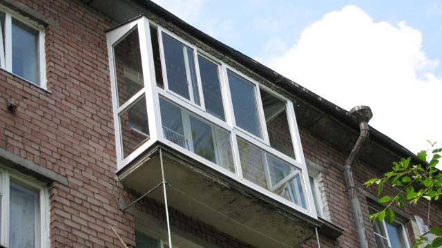 Наши работы. балконы и лоджии - лицензии и сертификаты - lem.