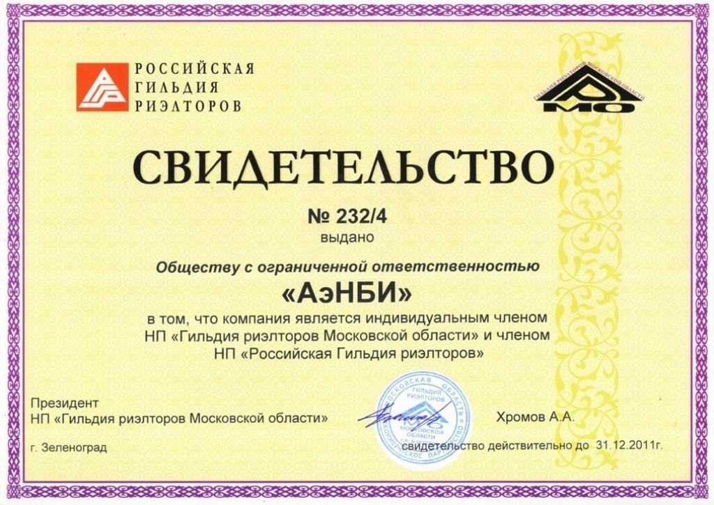 разве работа в аэнби недвижимость боевик русский