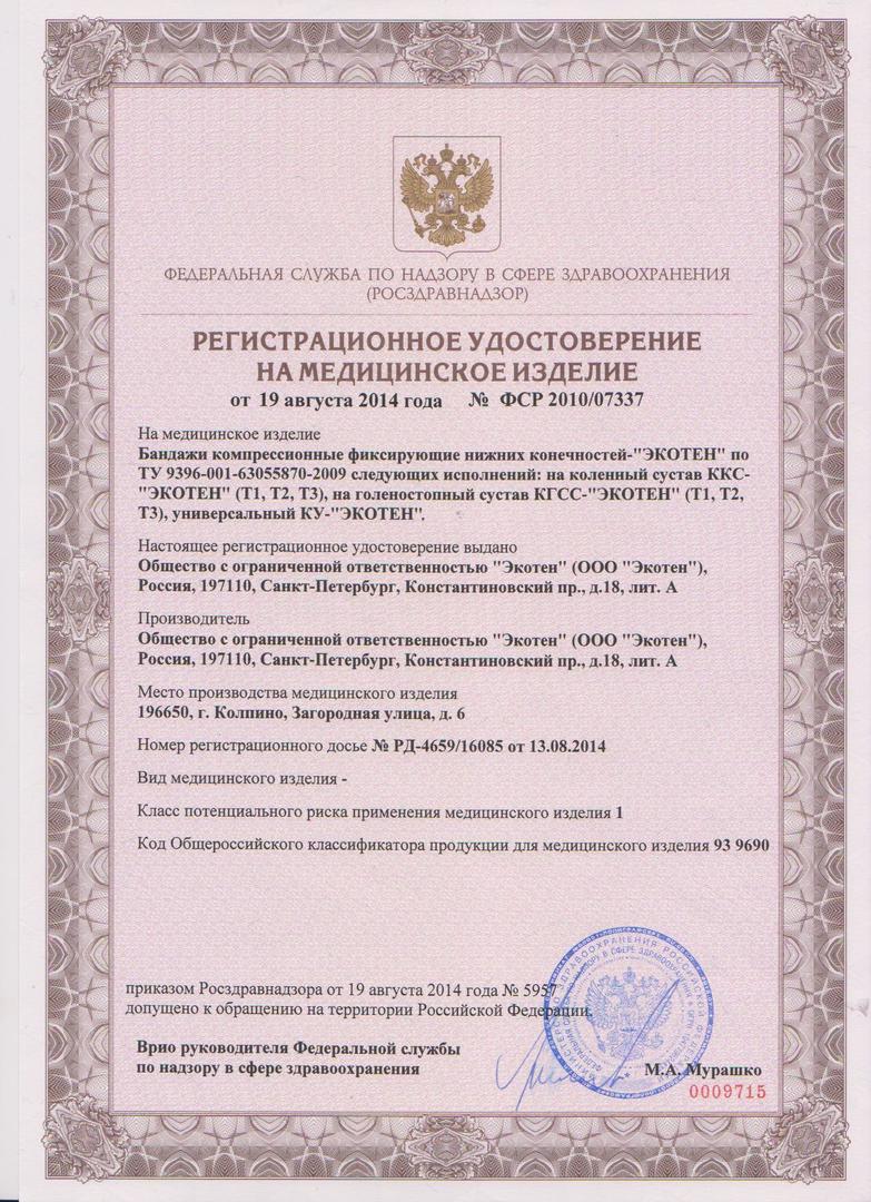 Больницы солнечногорского района московской области