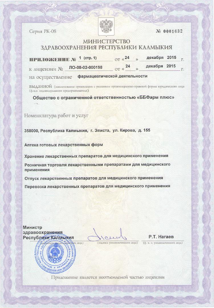 Кодекс волгоградской области об административной ответственности