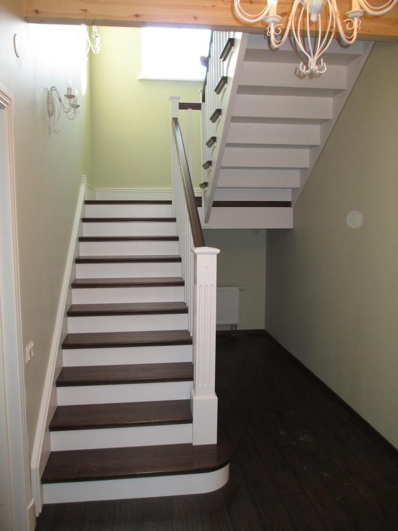 удобный изготовление лестницы из дерева всеволожск телефоны, часы работы