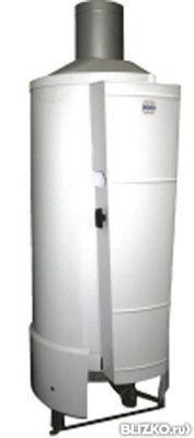 Теплообменник материал жуковский котел htvjyn fvvbfxyjuj теплообменник пластинчатый