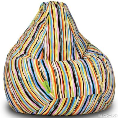 Кресло мешок чебоксары