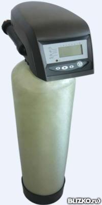 фильтр сапфир у инструкция - фото 2