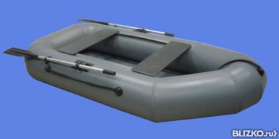 dnt лодки краснодар