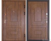 дверь наличие входная