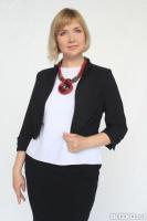 Блузка Болеро Казань