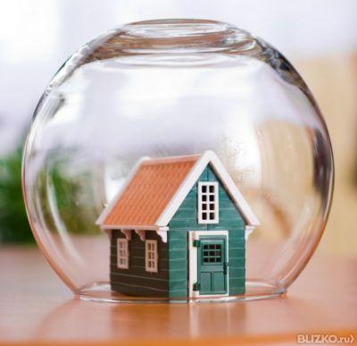 Сколько стоит застраховать квартиру от пожара и потопа