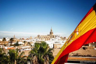 Какие цены в испании на жилье в
