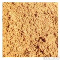 Песок мытый Ижевск цена b2b девелопмент инвестиционно-строительная компания
