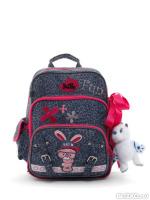 Люберцы рюкзаки дорожные сумки и чемоданы интернет магазин минск