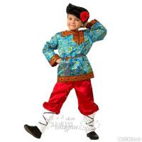 Купить карнавальный костюм детский в Пензе cdb7471a8adcc