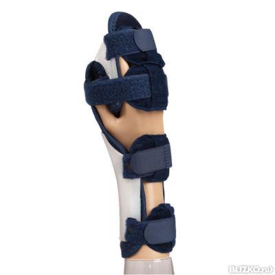 тяжесть в ногах боли в суставах