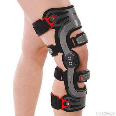 Ортез коленного сустава екатеринбург коксартроз тазобедренного сустава, лечение скипидаром