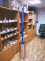 Самогонный аппарат ермак плюс ректификационная колонна про самогон и самогонные аппараты