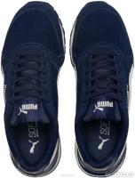6dd4d32a Детские кроссовки, кеды купить в Кунгуре, сравнить цены от компаний ...