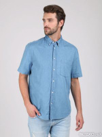 b6288fe88b2 Рубашка мужская Tom Farr