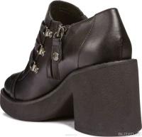 2aea709c2852 Женская обувь GEOX купить, сравнить цены в Екатеринбурге - BLIZKO