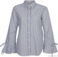 5b0fce40660 Белые рубашки женские купить в Волгограде