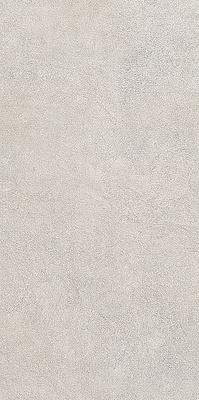 Marazzi бетон вес бетона застывшего