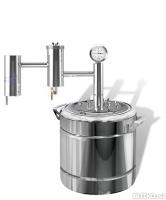 Самогонный аппарат соликамск стихи на день рождения самогонный аппарат