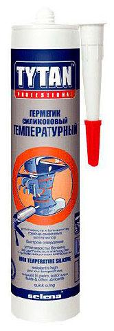 термостойкий герметик купить