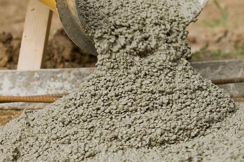 Товар бетон готова бетонная смесь купить