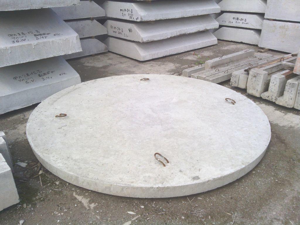 Керамзитобетон вес температурный шов в бетоне купить