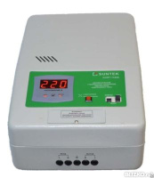 Стабилизатор напряжения купить в коломне стабилизатор напряжения level при
