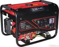 Бензиновый генератор prorab 5503 eba стабилизаторы напряжения для дачи ресанта отзывы
