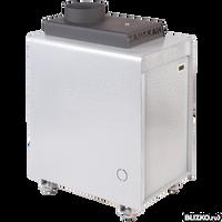 Пластинчатый теплообменник КС 42 Миасс Подогреватель низкого давления ПН 400-26-7 I Миасс