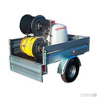 Установка для промывки Pump Eliminate 50 fs Абакан Кожухотрубный теплообменник Alfa Laval VLR4x18/63-3,0 Владимир