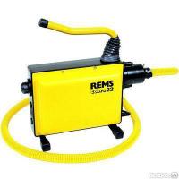 Установка для прочистки теплообменников Pump Eliminate 35 fs Набережные Челны Пластины теплообменника Sondex SW122 Подольск