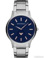 Armani - часы которые придают статус